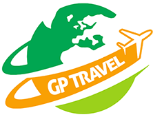 Green Planet Travel