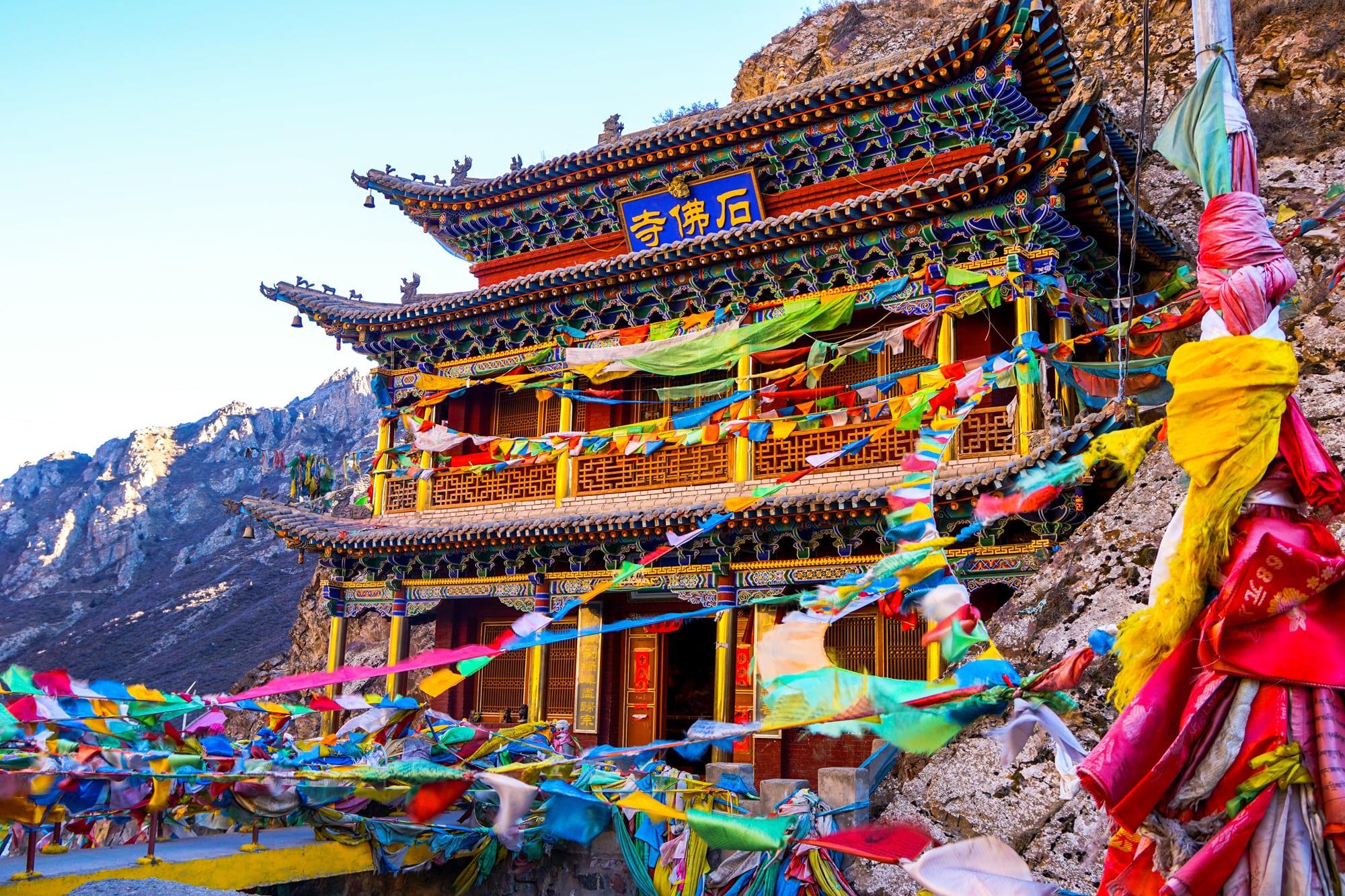 mjesto za upoznavanja Katmandu